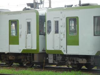 DSCN8799