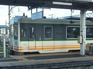 DSCN7379