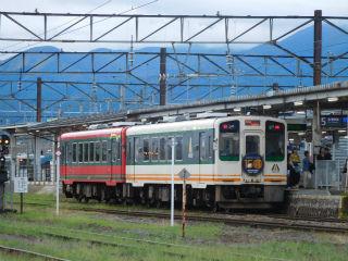 DSCN8755