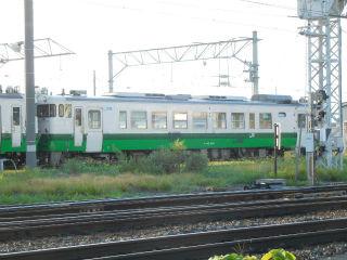 DSCN8823