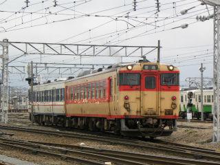 DSCN7782