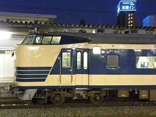 DSCN9097