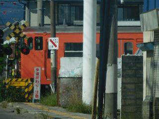 DSCN9358