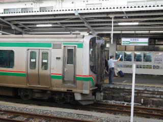 DSCN7985