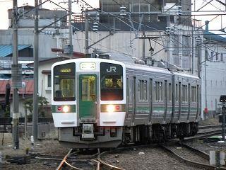 DSCN5547