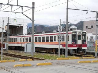 DSCN6258