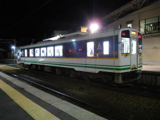 DSCN5118