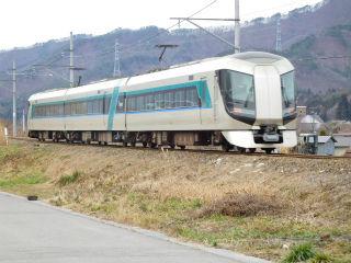 DSCN6493