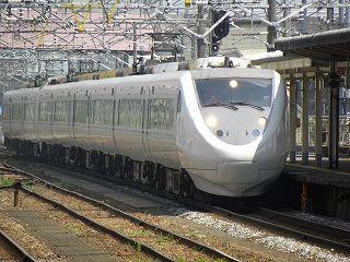 DSCN6854