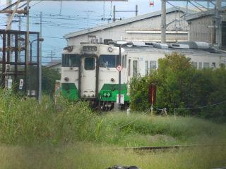 DSCN9338