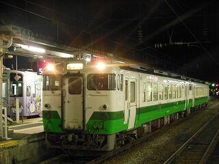 DSCN2698