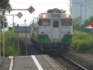 DSCN8489