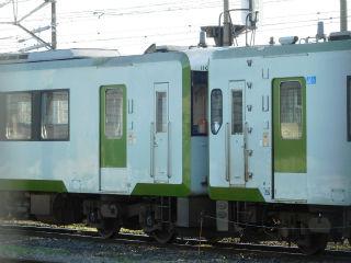 DSCN9581