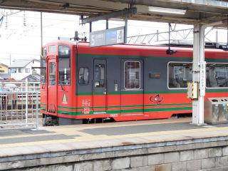 DSCN0296