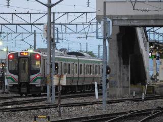 DSCN0340