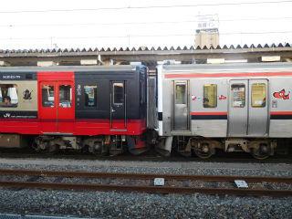 DSCN4798
