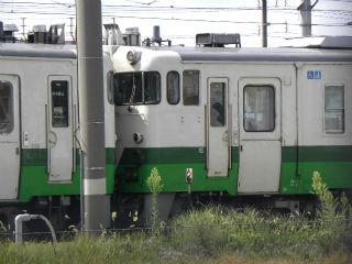 DSCN9842