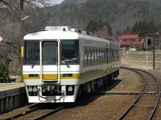 DSCN4265