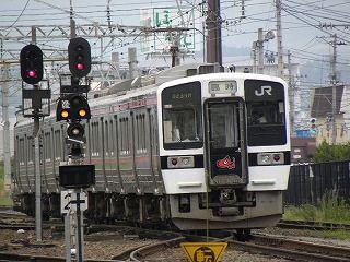 DSCN4775