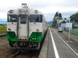 DSCN8748