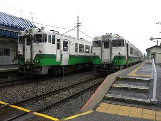 DSCN5756
