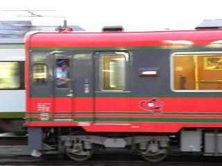 DSCN7530