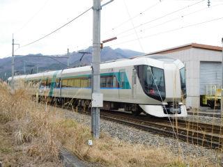 DSCN6261