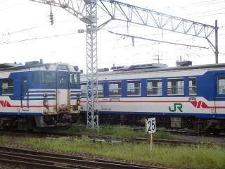 DSCN9337