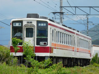 DSCN0885