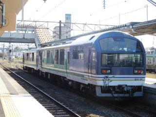 DSCN4397