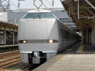 DSCN6815