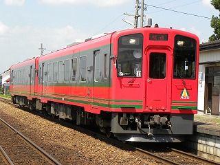 DSCN6833