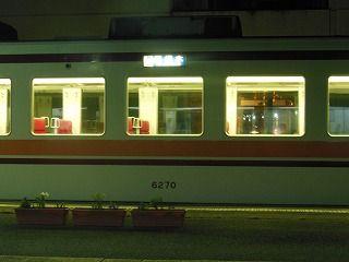 DSCN8423