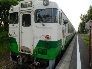 DSCN7789