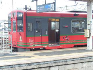 DSCN9728