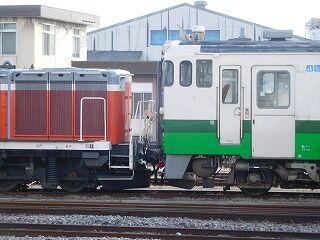 DSCN9481