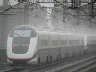 DSCN4592