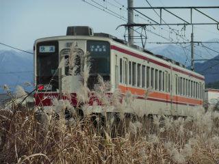 DSCN8952