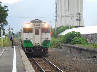 DSCN8737