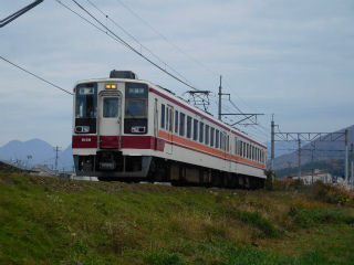 DSCN5660