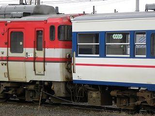 DSCN9716