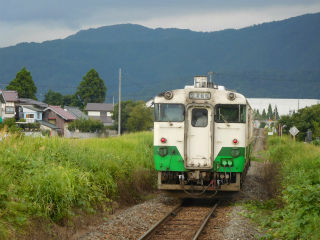 DSCN8740