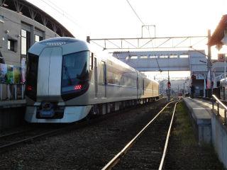 DSCN0318