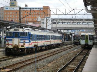 DSCN9319