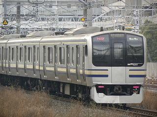 DSCN9894