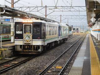 DSCN5402