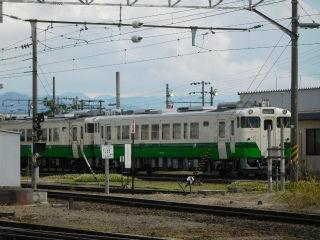 DSCN7243