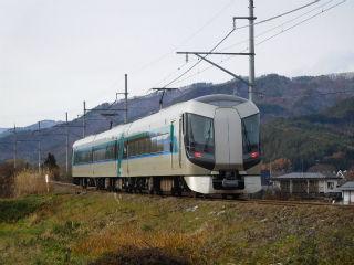 DSCN5937