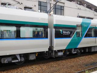 DSCN1000