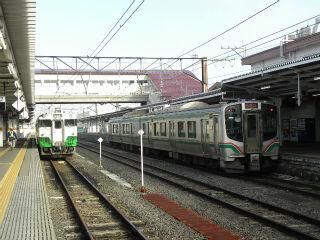 DSCN9880